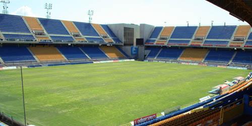 El Lugo asciende en los penaltis después de 20 años. FINAL