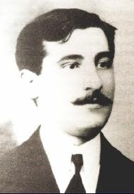 Efeméride: se recuerda el nacimiento del fundador de Boca