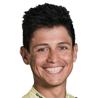 Johan Esteban Chaves Rubio