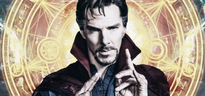 Crítica: Doutor Estranho estabelece o misticismo no Universo Marvel dos cinemas