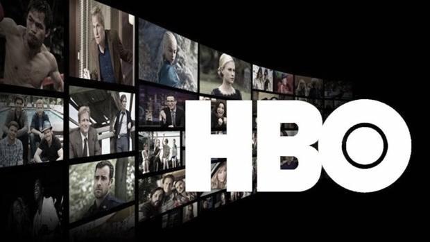Las series que llegarán a HBO durante el mes de agosto