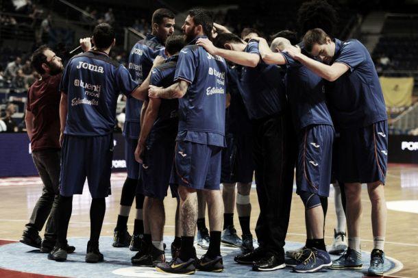 Resumen temporada Tuenti Móvil Estudiantes 2013/2014: la permanencia salva una mala temporada
