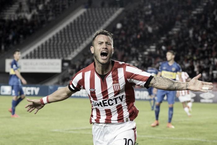 El 'Pincha' se afirma camino a Libertadores 2017