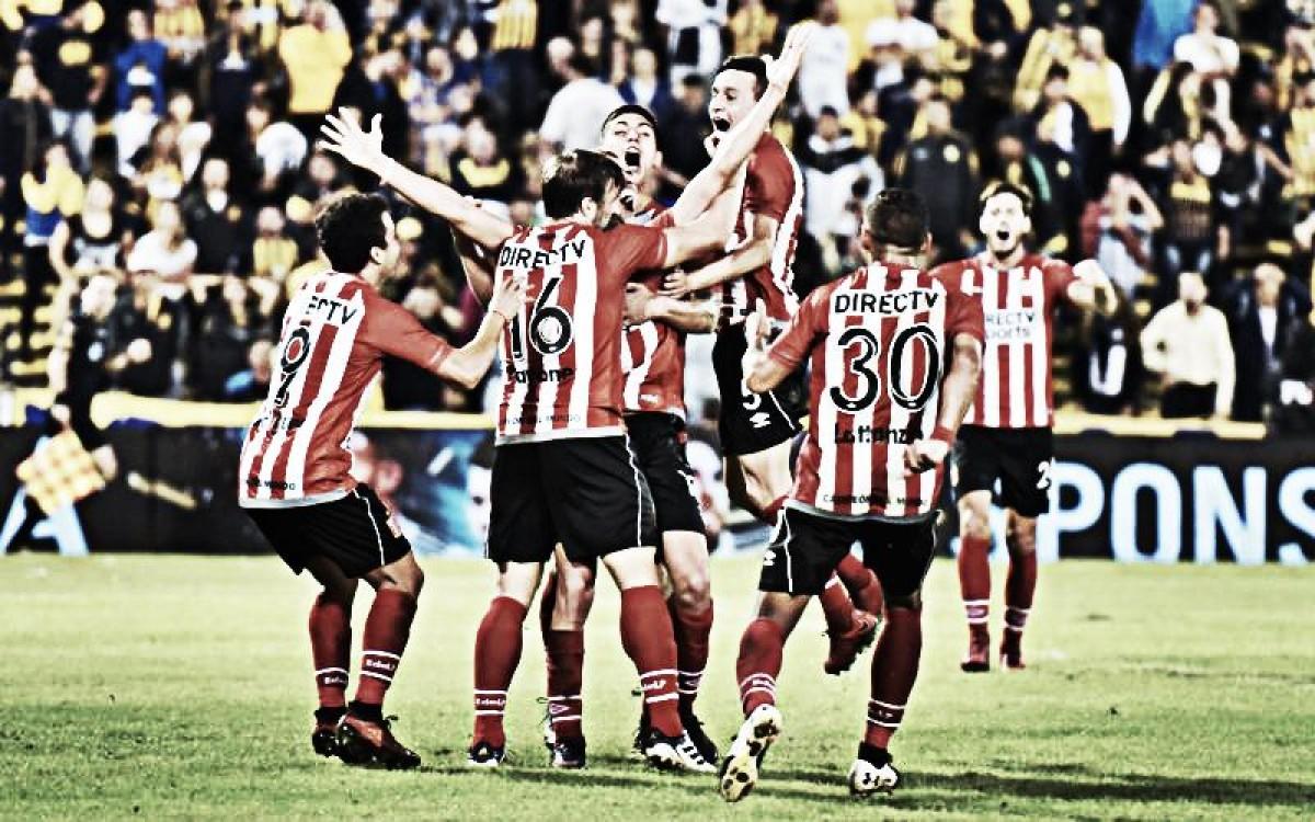 """El """"León """" ya posee su fixture de la Superliga"""