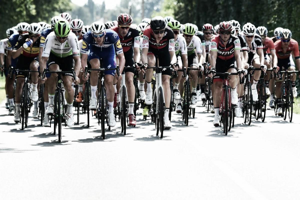 Previa Tour de Francia: Etapa 4, Baule - Sarzeau