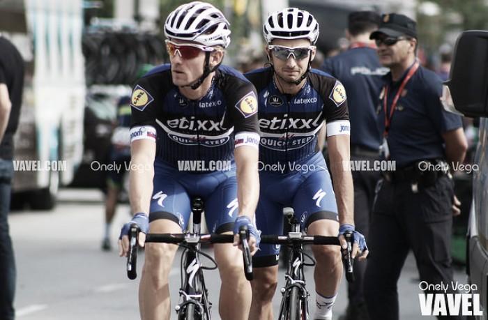Previa Vuelta a España 2016: 21ª etapa, Las Rozas - Madrid