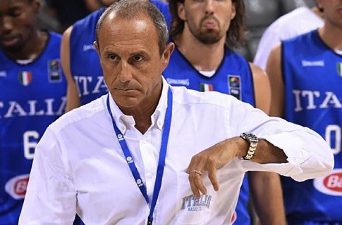EuroBasket 2017 - Riflettori sull'Italia: bene il movimento senza palla e la difesa al ferro