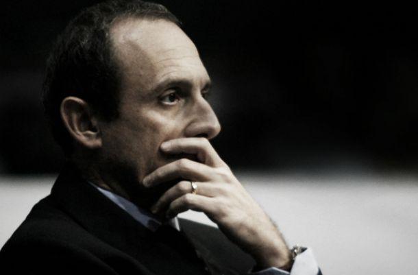Italbasket, la svolta si avvicina: via Pianigiani, panchina a Messina