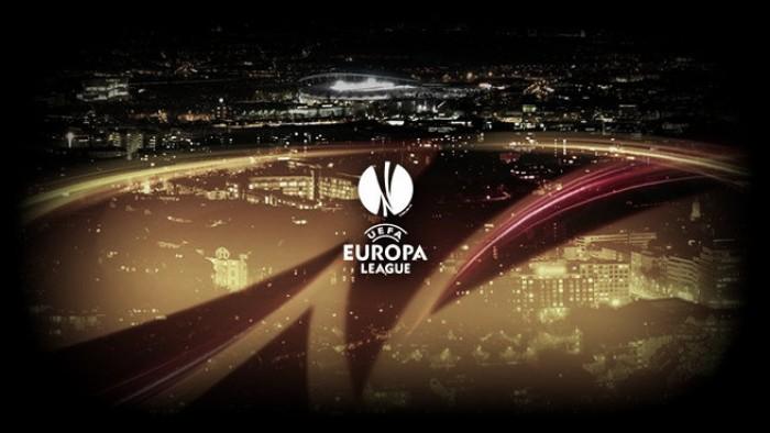 "Europa League, Roma e Gent a caccia dell'impresa. Fuoco e ""garra"" a Moenchengladbach"