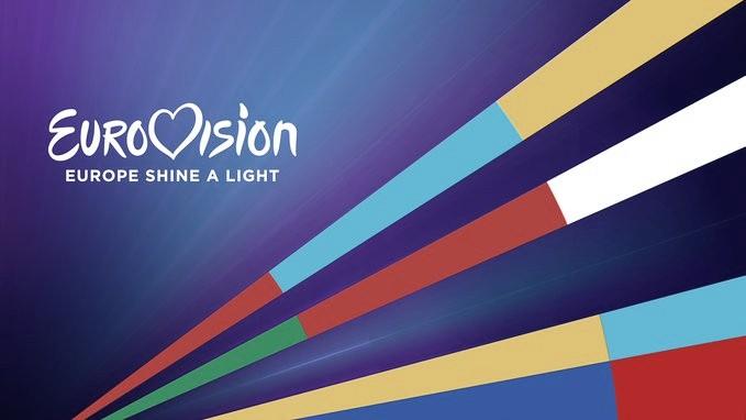 Eurovision Shine A Light: el renacimiento de Eurovision 2020 en un formato no competitivo
