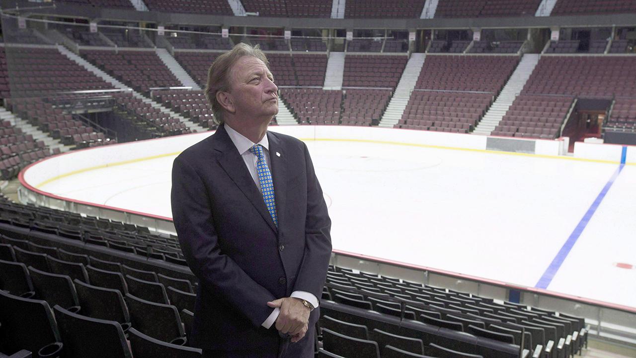 Ottawa Senators: como destruir una afición desde dentro de la franquicia
