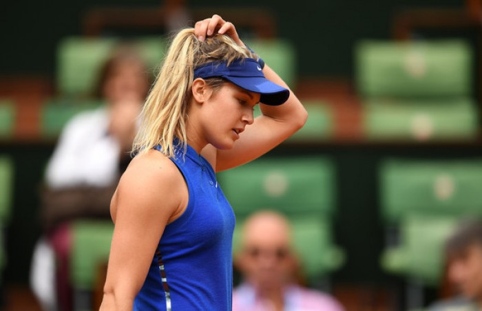 WTA - Nottingham e 's-Hertogenbosch, risultati e programma