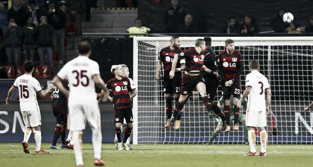 Liga dos Campeões: Resumo da terceira jornada