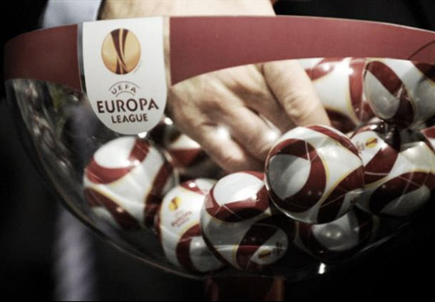 Europa League, tutte le qualificate
