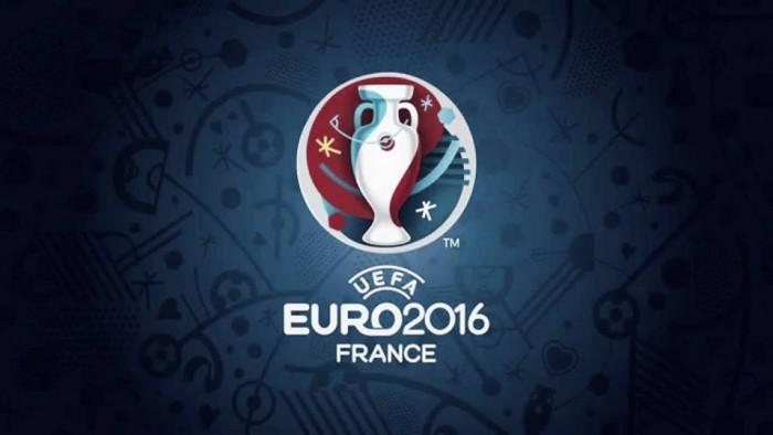 Euro 2016: Dia 12 - oitavos de final definidos