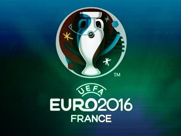 Portugal já conheceu os adversários para o Euro 2016