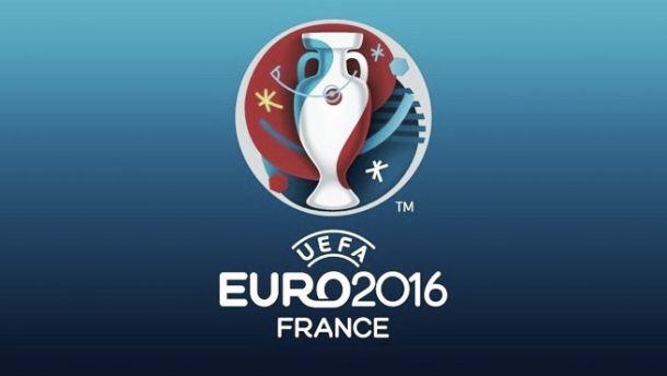 Sorteio dos grupos das Eliminatórias para a Eurocopa de 2016 ocorre neste domingo