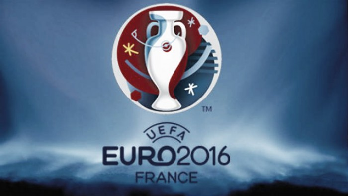 Euro 2016: How Liverpool's representatives have fared in week one