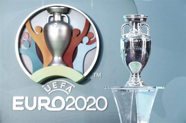 España objetivo Eurocopa 2020: contra quién y cómo clasificarse