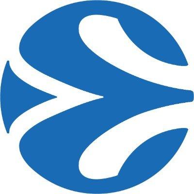 Due giorni di basket europeo: bene Virtus e Trento. Vola Sassari in Champions