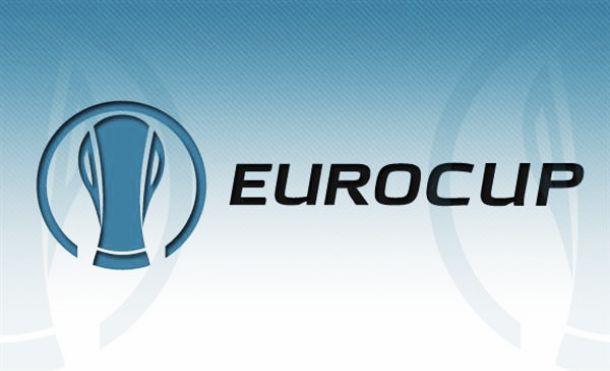 Eurocup, la lista delle partecipanti all'edizione 2015-16