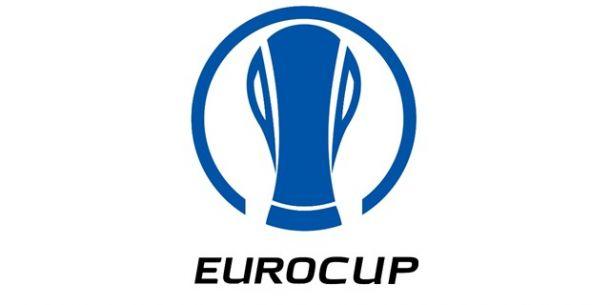 Eurocup: le spagnole fanno 3 su 3 negli anticipi della terza giornata