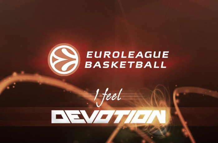 Eurolega: decima di regular season, big match Fenerbahce-Real Madrid. Milano a Kazan