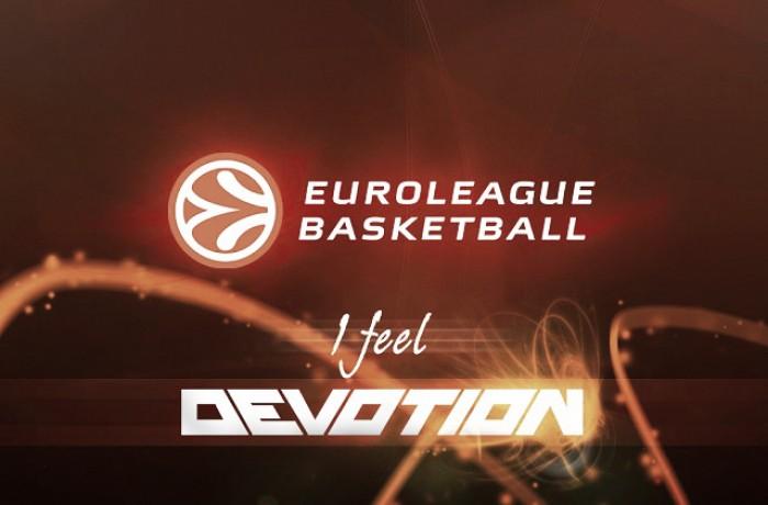 Eurolega - Prove casalinghe per Real e CSKA, ininfluente Maccabi-Milano