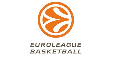 Eurolega: Grande Barcellona che vince contro il CSKA