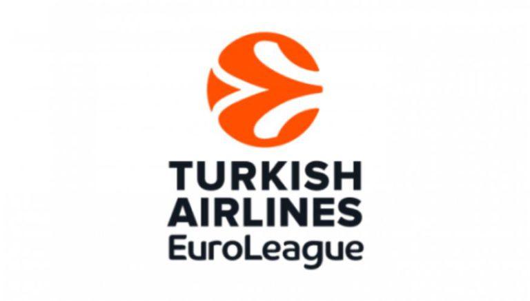 Eurolega- Serata no di Milano: il Gran Canaria espugna il Forum per 86-94