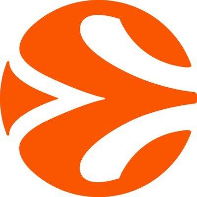 Eurolega - A Colonia anche Efes e Barcellona