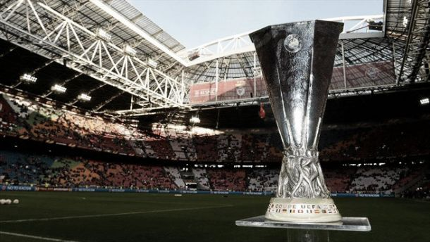 Europa League final Preview: Dnipro vs Sevilla - Emery and co. looking for back-to-back titles