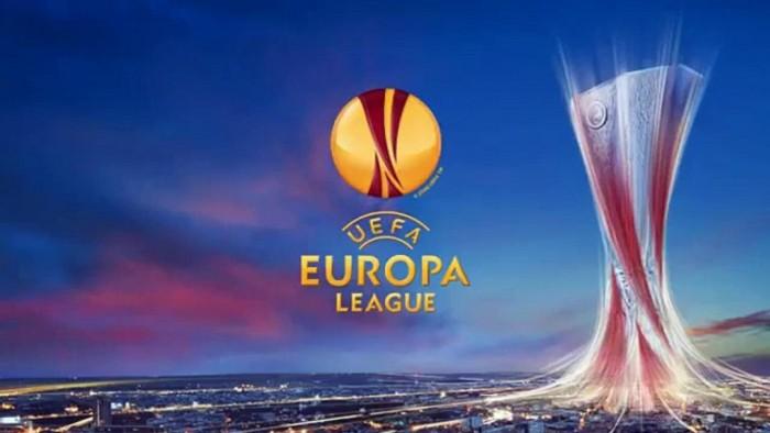 Inter: ecco i 22 giocatori per l'Europa League