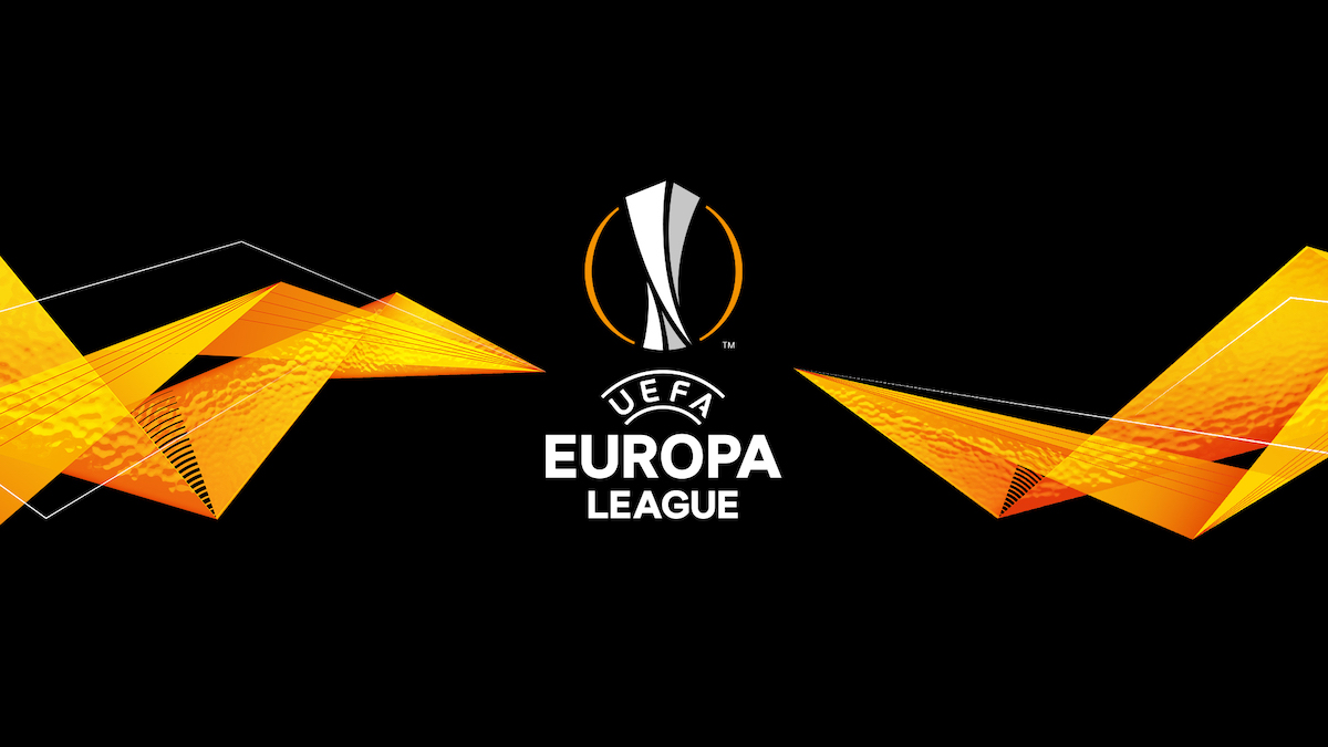 Europa League 2019/2020 - Sorteggiati i dodici gironi