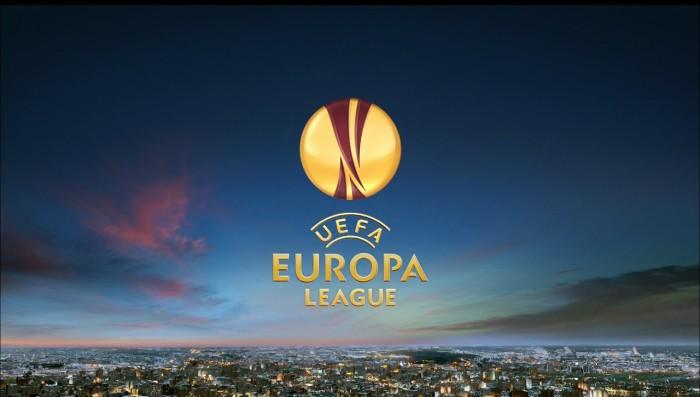 Europa League 2016-17, sorteggio playoff: per il Sassuolo spauracchio Stella Rossa