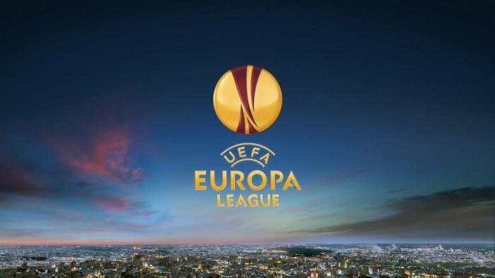 Europa League: sarà Sassuolo-Stella Rossa, West Ham ed AZ sugli scudi
