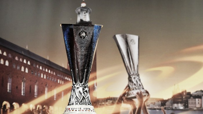 Europa League, sorteggio semifinali: Celta-United e Ajax-Lione!
