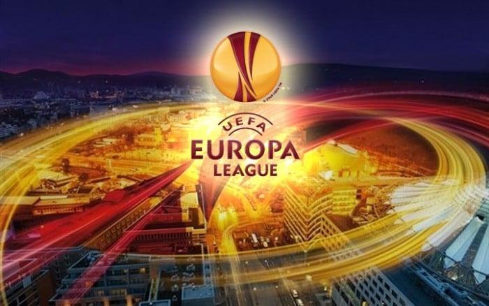 Sorteggidi Europa League 2016/17: Gladbach - Fiorentina, Villarreal - Roma