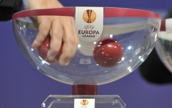 Sorteggio fase a gironi dell'Europa League 2016-2017: gironi finiti, bene le italiane!