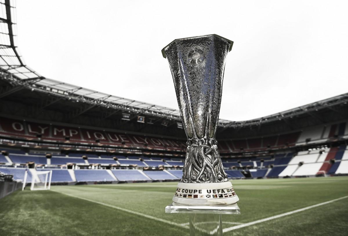 Dia de final: Atlético de Madrid e Olympique de Marselha disputam troféu da Europa League
