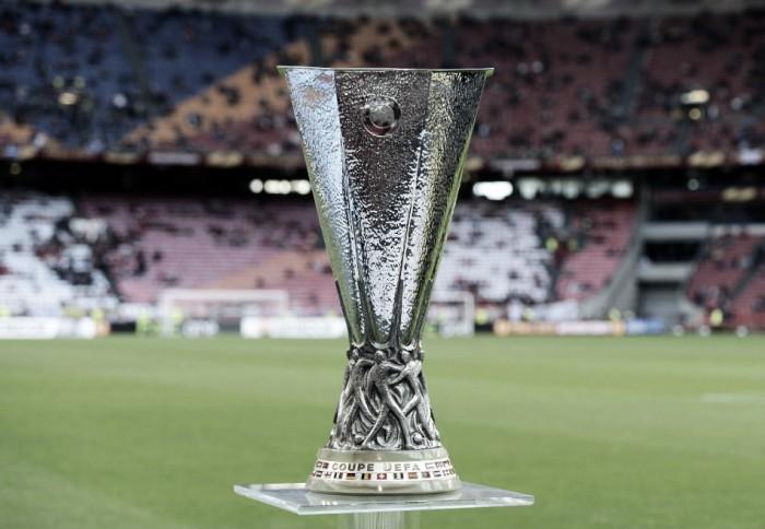 PSV y Utrecht ya conocen a sus futuros rivales