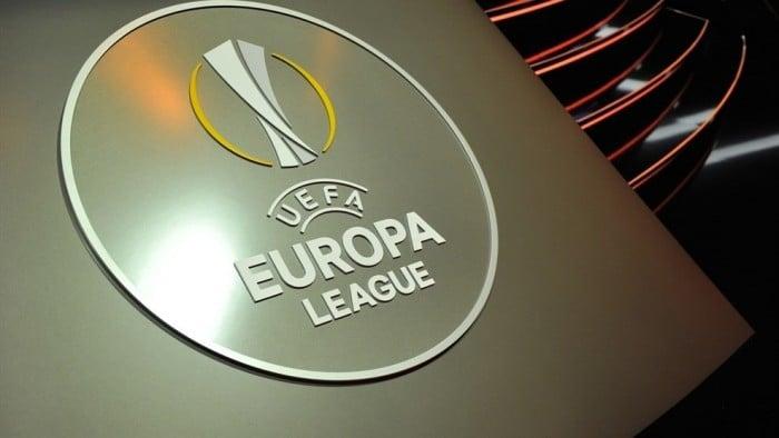 La corsa all'Europa League, squadra per squadra