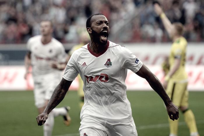 Europa League - I gironi delle 19 hanno già dato molti verdetti