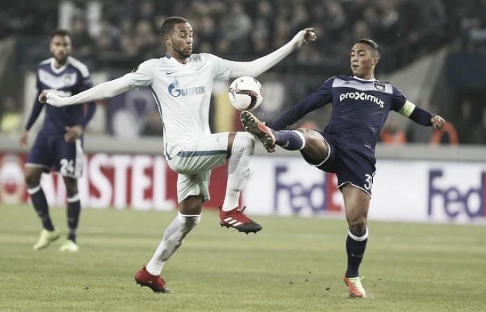 Europa League, stasera il ritorno dei sedicesimi: il programma