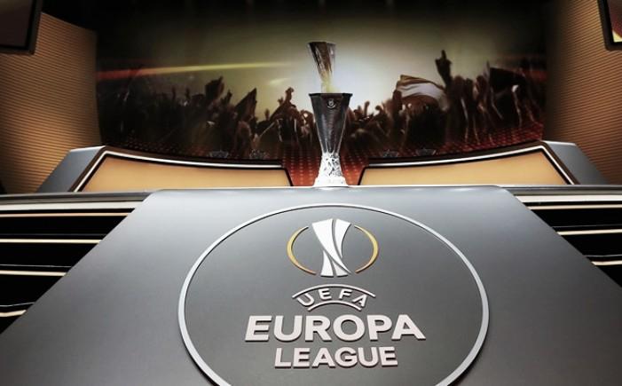 Europa League 2017/18 - Oggi il sorteggio dei gironi: Milan e Lazio in prima fascia, Atalanta in terza