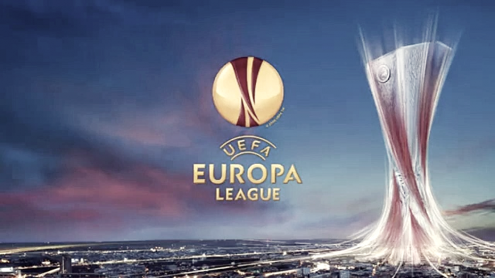 Europa League al via, oggi in programma il primo turno preliminare