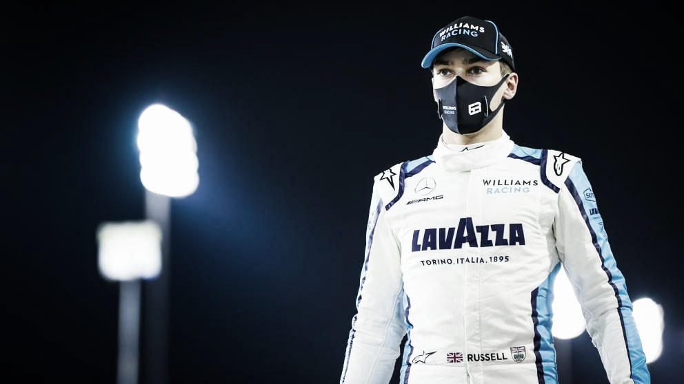 https://twitter.com/WilliamsRacing