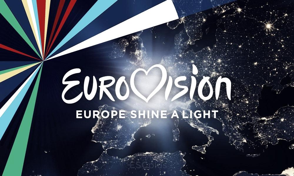 Eurovisión 2020: El festival preparó su gala más emotiva