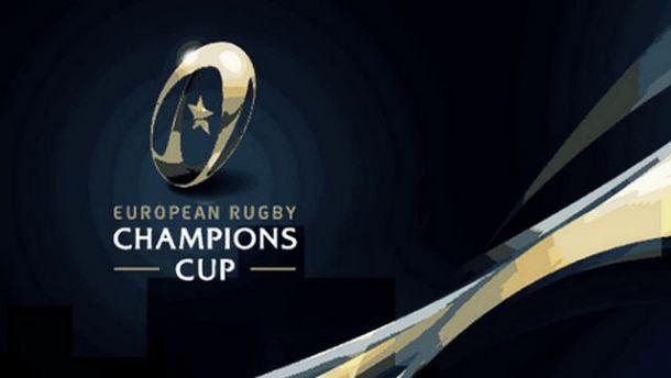 Copa de Campeones de Europa 2014/2015: previa de los cuartos de final