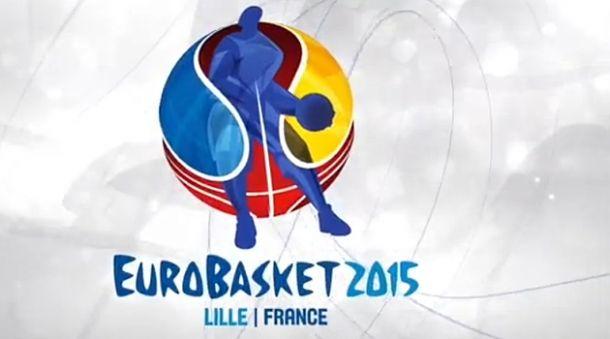 Eurobasket 2015, gli scenari degli ottavi di finale